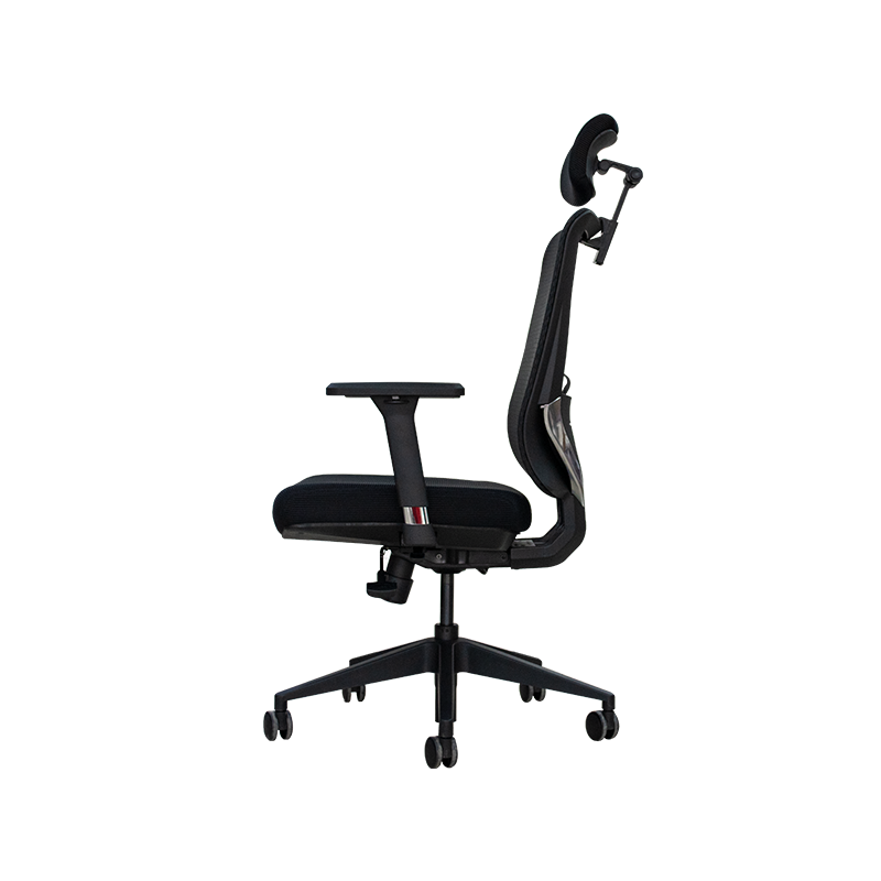 Office Chair Jonz 1 كرسي مكتب جونز 1