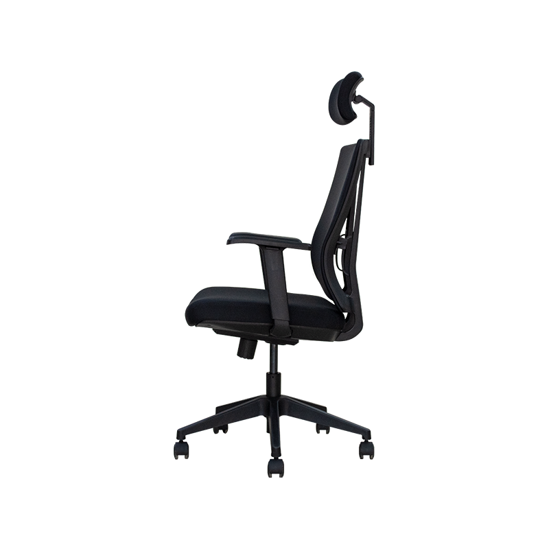 Office Chair Jonz 3 كرسي مكتب جونز 3