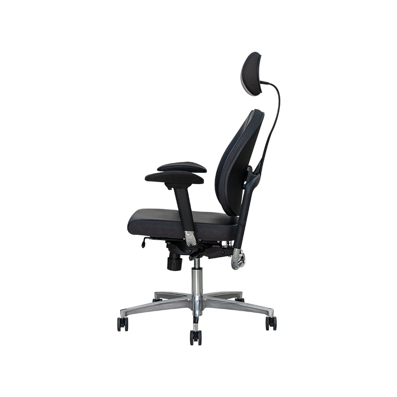 Office Chair-Hugm كرسي مكتب-هغم