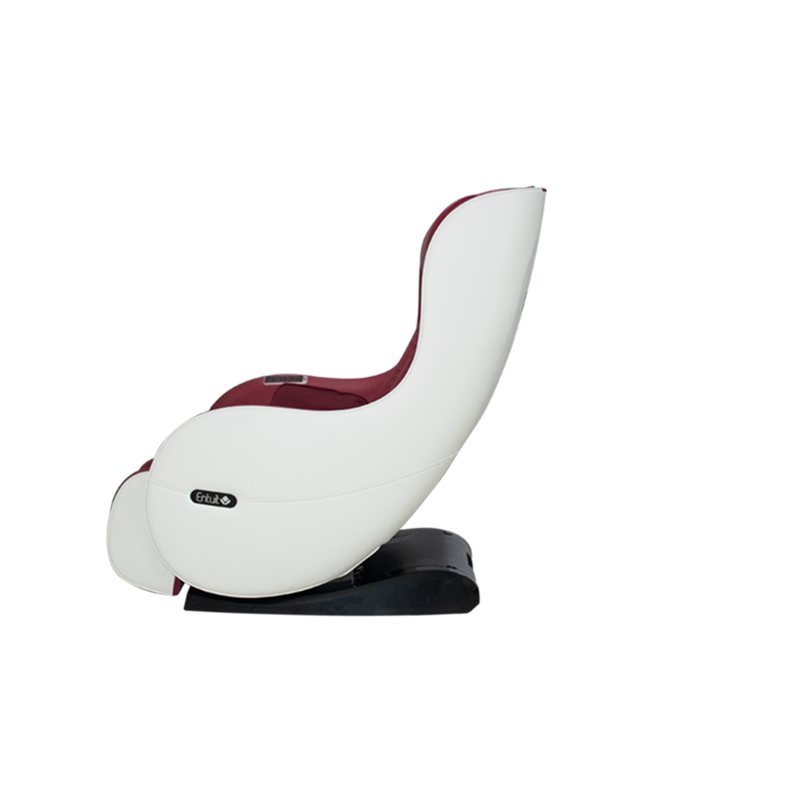 Rocker and Swivel Chair SD10175