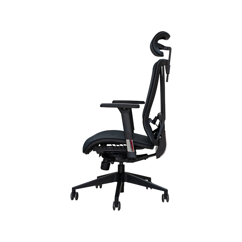 Office Chair Jonz 2 كرسي مكتب جونز 2