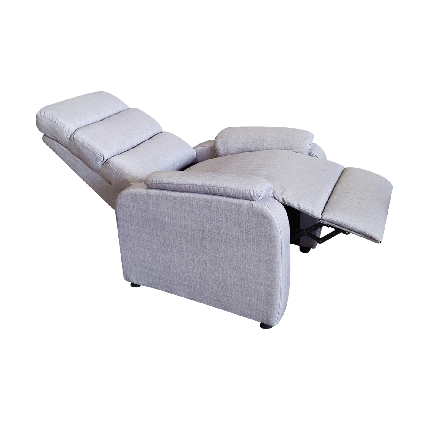 Recliner Chair كرسي راحة واسترخاء