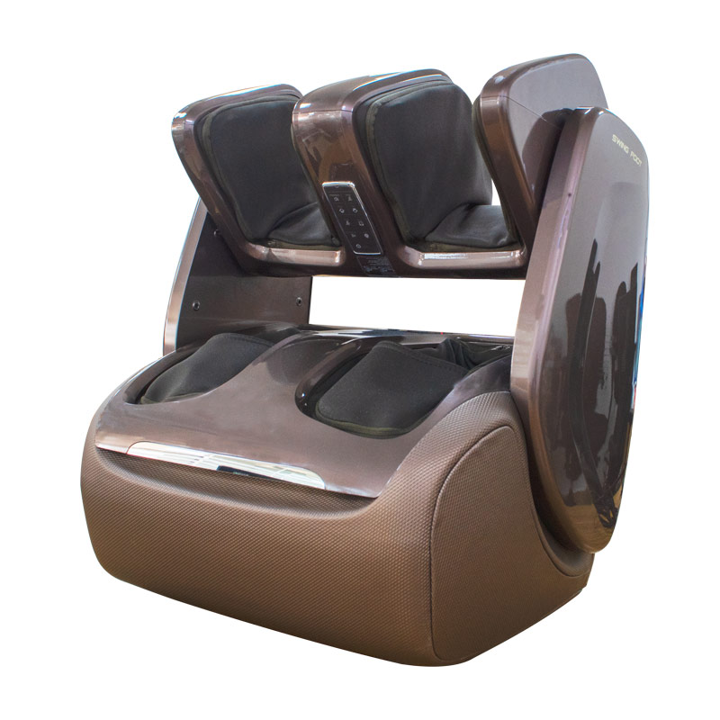 Legs & Foot massager