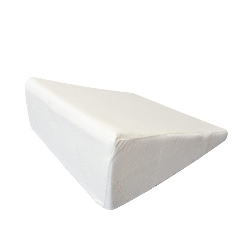 Reflumed pillow  وسادة روفلوميد