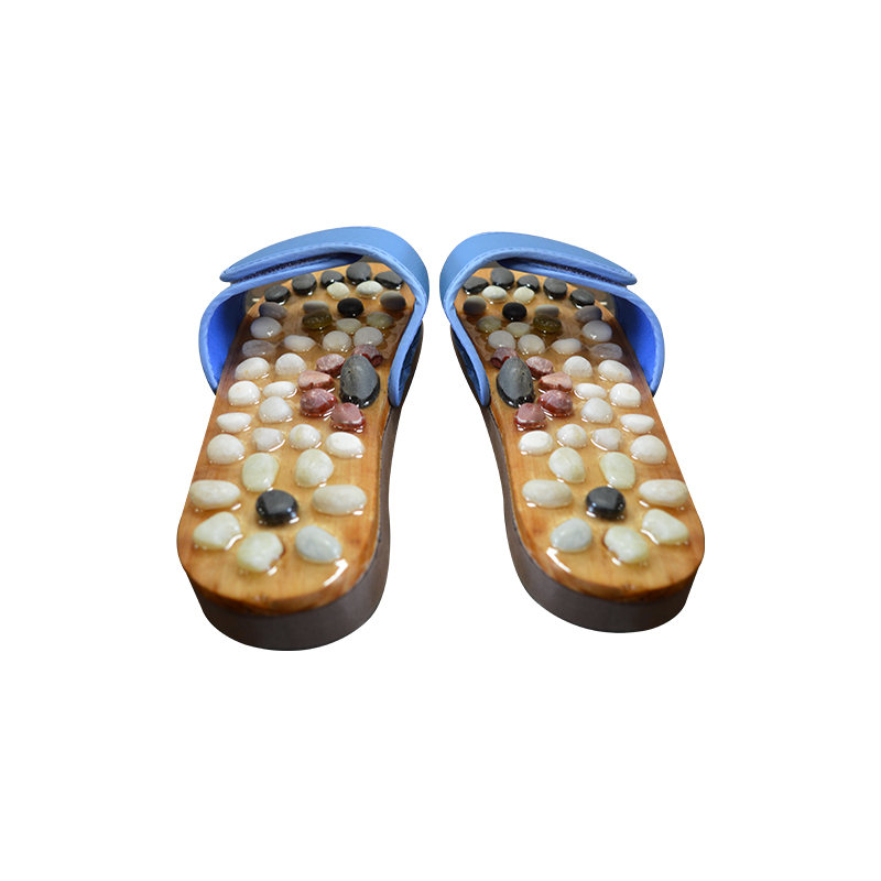 Reflexology Sleeper - M