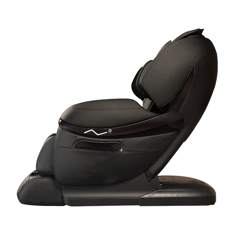 Massage Chair Entuit كرسي مساج وتدليك انتويت 10