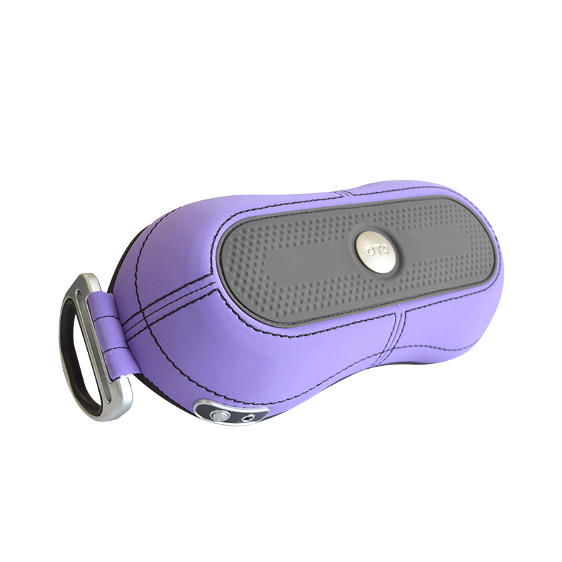 Multiple Use Massager