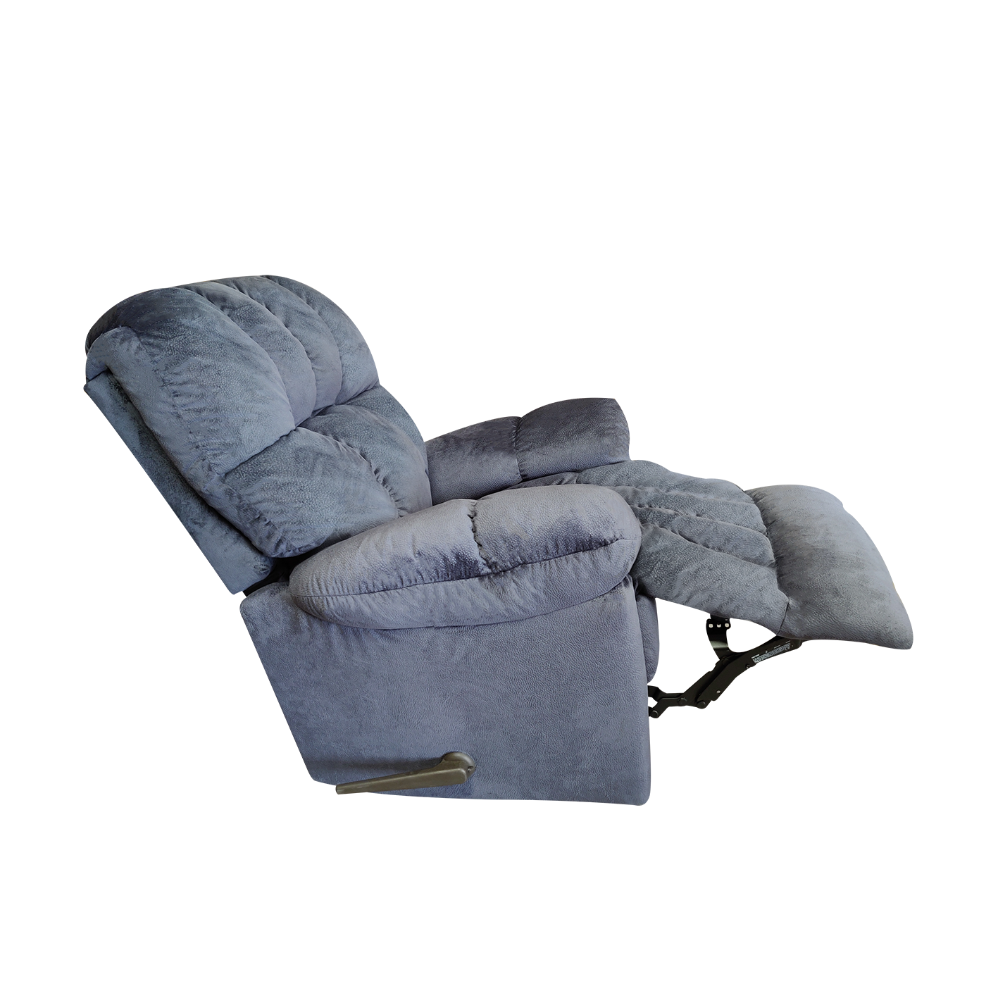 Rocker recliner chair Double fill كرسي راحة هزاز حشوة دبل