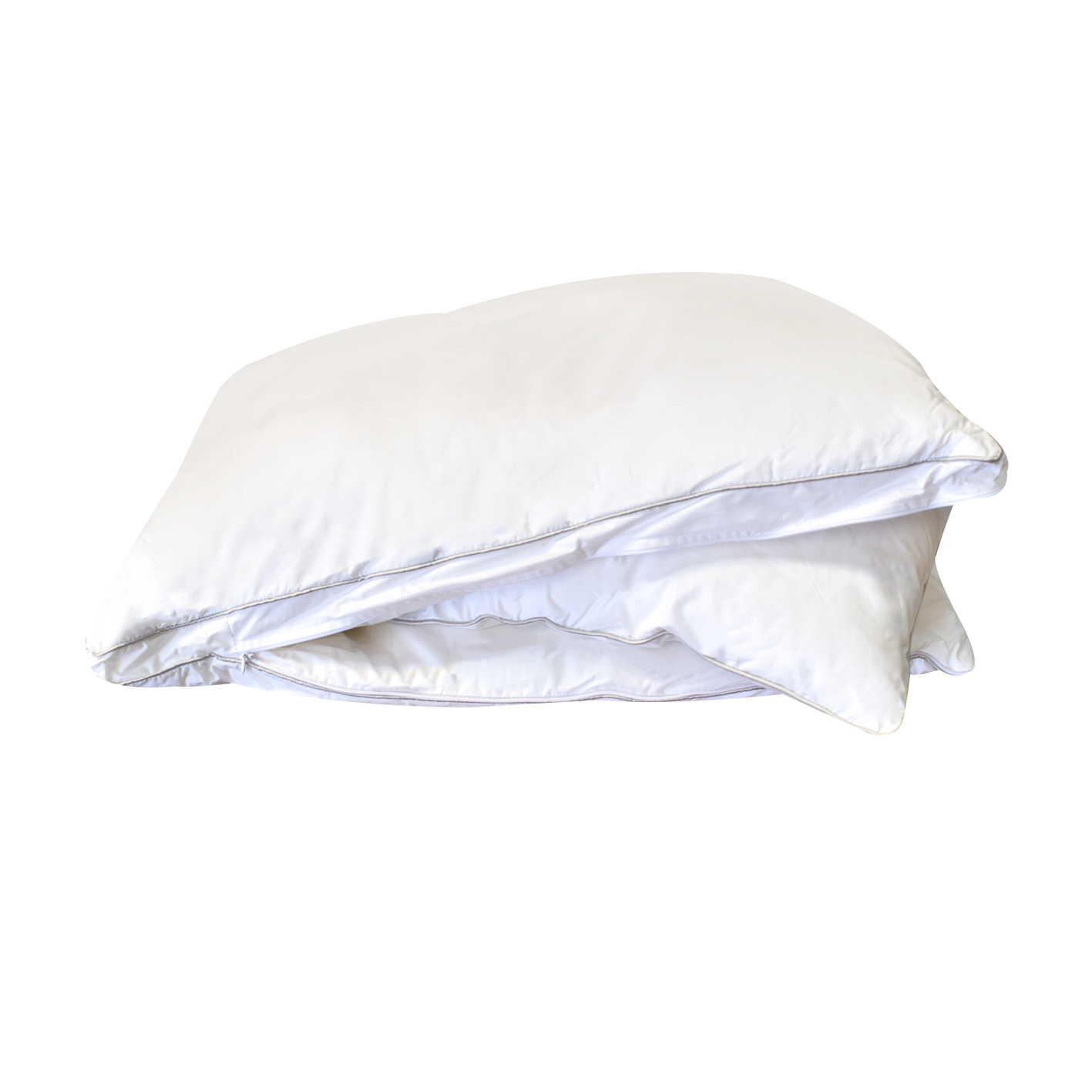 Cangaro pillow وسادة كنجارو