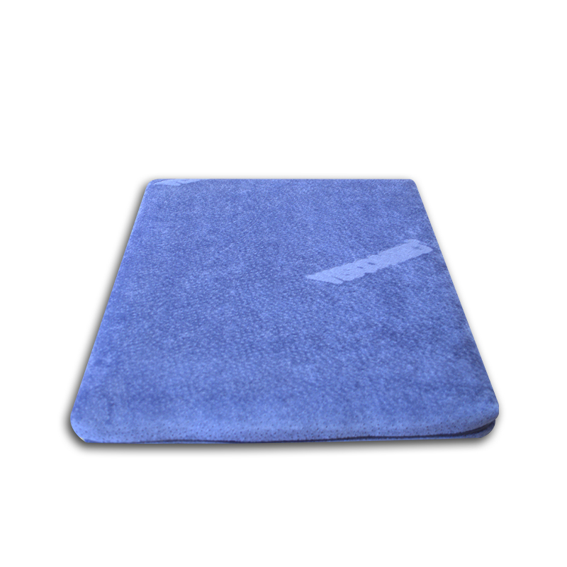 Memory Foam Seating cushion